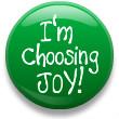 flair-im-chosing-joy