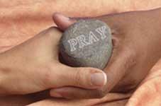 pray_hands