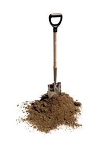 shovel_in_a_heap_of_dirt