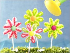 spring_cookies_407
